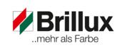 Brillux-e1531894680166