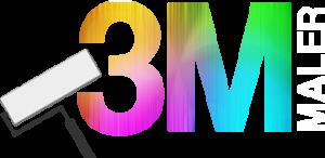 3M Maler